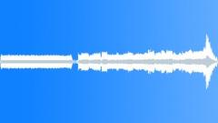 Drill makita slow movements 2 Sound Effect