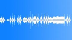 Drill makita very quick 1 Sound Effect