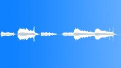 Drill makita very quick 2 Sound Effect