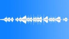 Drill tone servos 1 Sound Effect