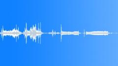 drill tone servos 8 - sound effect