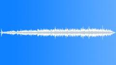 Drill tone servos close 14 Sound Effect
