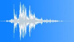 Drop-Rifle-07 Sound Effect