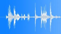 Drop-Rifle-08 - sound effect