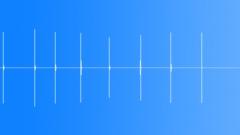 Stock Sound Effects of FLARE GUN - medium