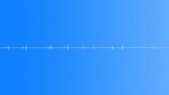 Flashlight - Maglite on off 2 Sound Effect