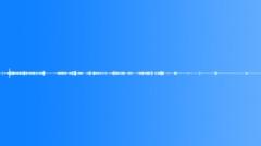 Foley - Cloth Movements Slow 2 Sound Effect
