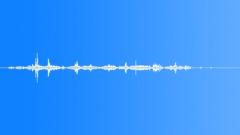 Gear - long medium 01 Sound Effect