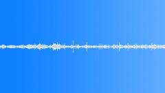 Gear - movements running 10 - sound effect