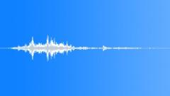 Gear - short strong 15 Sound Effect