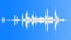 Glitch interface hard 06 Sound Effect