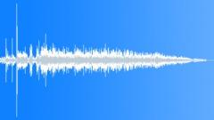 Glitch interface hard 22 Sound Effect