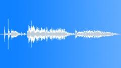 Glitch interface hard 23 Sound Effect