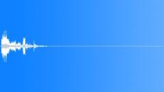 Glitch interface hard 29 Sound Effect