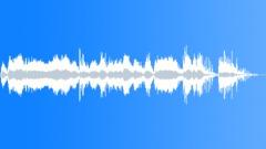 Glitch interface hard 33 Sound Effect