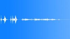 Glitch interface light 01 Sound Effect