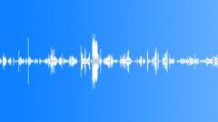 glitch interface super duper 05 - sound effect