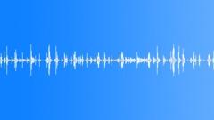 Gun Friction - constant 06 - sound effect