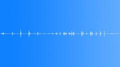 Handcuff - Loose Sound Effect