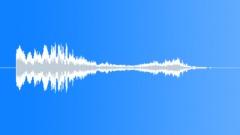 hologram big engage 19 - sound effect