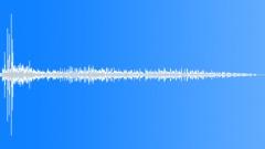 Honda 2001 shadow distant rev Sound Effect