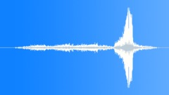 honda 2001 shadow fast normal 2 - sound effect