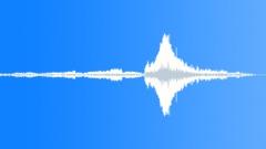honda 2001 shadow fast normal 3 - sound effect