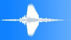 honda 2001 shadow rev passby 1 - sound effect