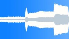 Honda 2001 shadow rpm 01 Sound Effect
