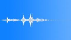 Impact door push bar 2 2 Sound Effect