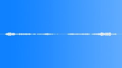 Knife - Sheath 06 - sound effect