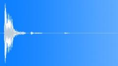 Laser Layer 07 - sound effect
