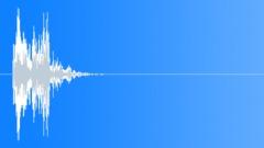 Laser Layer 10 - sound effect