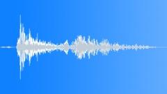 Laser Source Slinky 11 Sound Effect