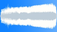 Stock Sound Effects of lightbike accelerate 02