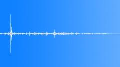 liquid face 28 - sound effect