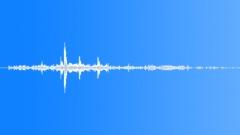 liquid face 32 - sound effect