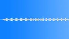Liquid nature data 1 Sound Effect