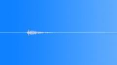 little tech 09 - sound effect
