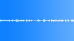 Loop z data chirps 02 Sound Effect