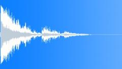 Matter Mayhem - Big Blowup Metal Structure Far-03 Sound Effect