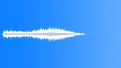 Matter Mayhem - Debris Falling-12 Sound Effect