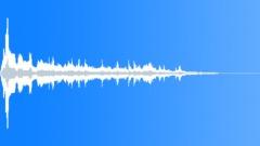 Matter Mayhem - DO-Metal-Gaz Pipe Brake&Air pressure - sound effect