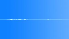 Matter Mayhem - Falling Thin Debris-01 Sound Effect