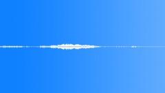 Matter Mayhem - Falling Thin Debris-03 Sound Effect