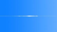 Matter Mayhem - Falling Thin Debris-10 Sound Effect
