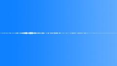 Matter Mayhem - Falling Thin Debris-13 Sound Effect