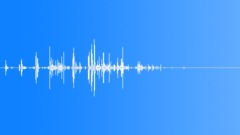 Matter Mayhem - Med Rocks roll-11 Sound Effect