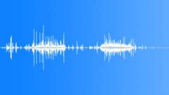 Stock Sound Effects of Matter Mayhem - Med Rocks roll-17