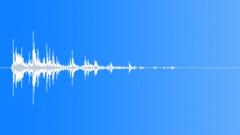 Matter Mayhem - Pile Large  Downfall on Tiles pile 03 - sound effect